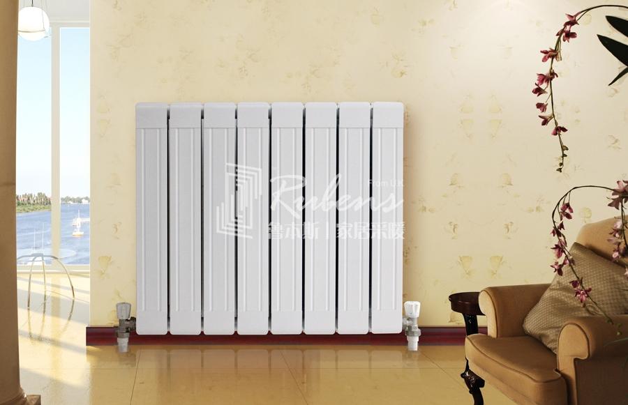 家用暖气片,暖气片价格,暖气片报价