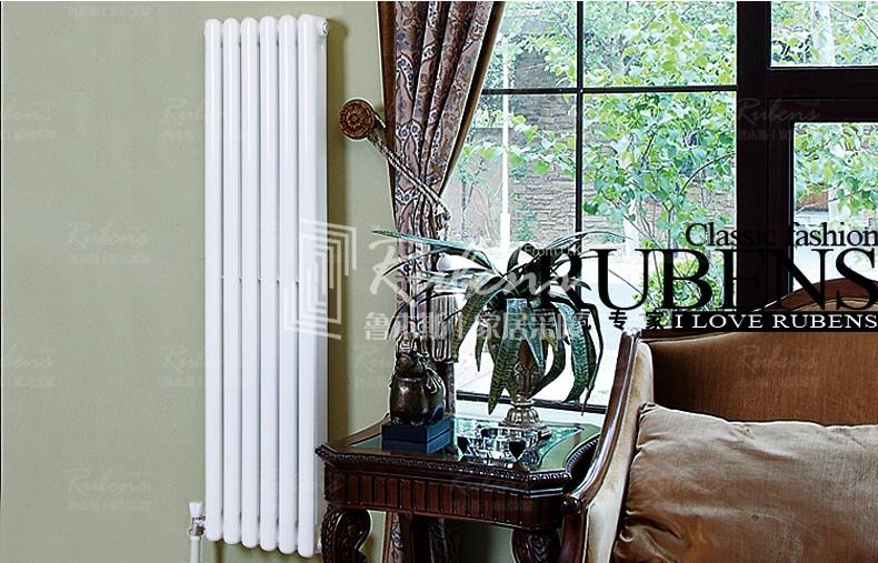 鲁本斯暖气片,暖气片大品牌,钢制暖气片