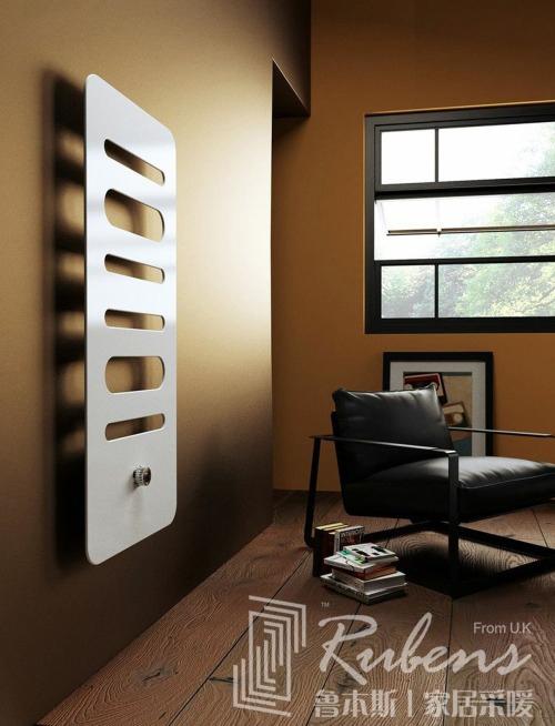 家居 起居室 设计 书房 装修 500_654 竖版 竖屏