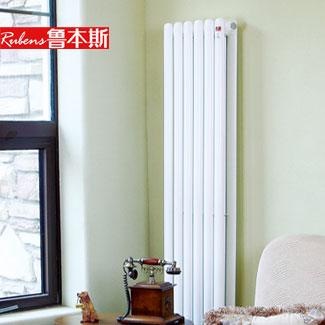 塞尚2550钢制暖气片/散热器