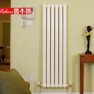 莫奈2550钢制暖气片/散热器