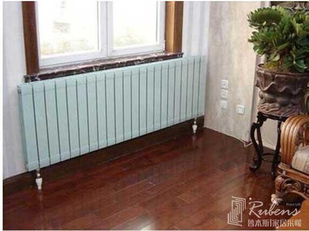 卧室窗户下面暖气片安装效果图汇总(组图)