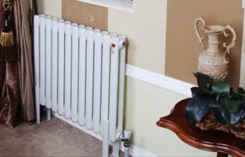 暖氣片精英魯本斯教您七個步驟