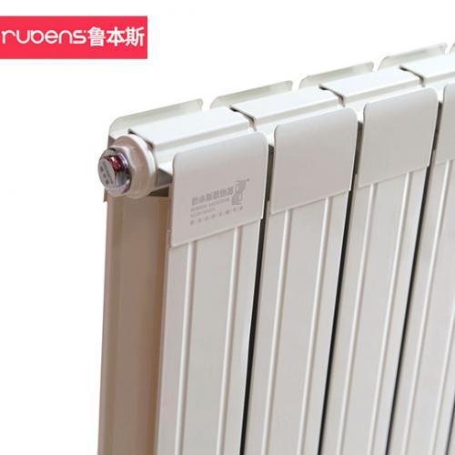 8575系列铜铝复合暖气片/散热器