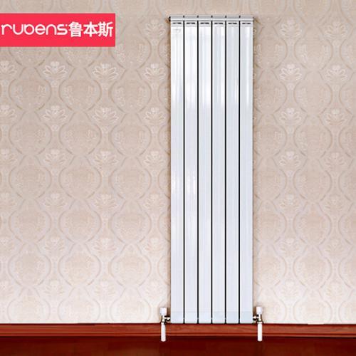 列宾防熏墙铜铝复合暖气片/散热器