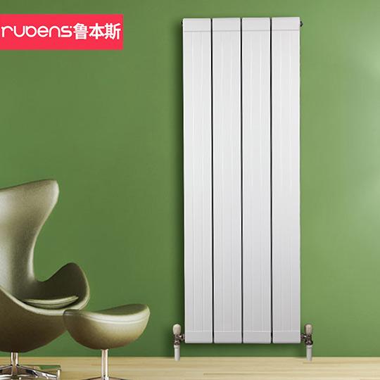13260系列铜铝复合暖气片/散热器