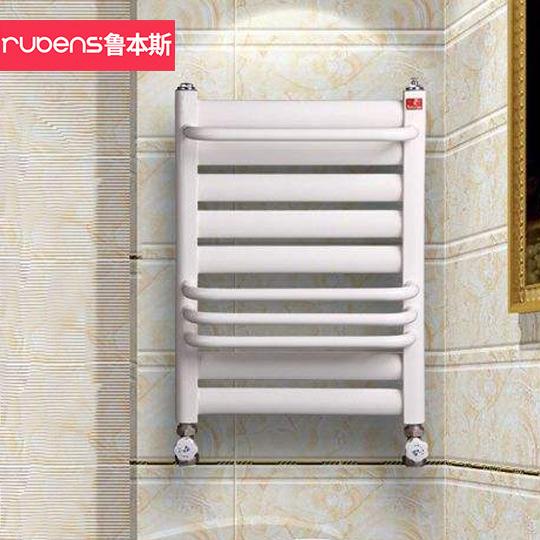 钢制小背篓/厨卫暖气片600高