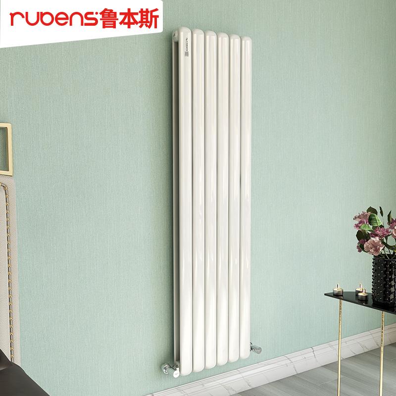 夏加尔3070钢制暖气片/散热器