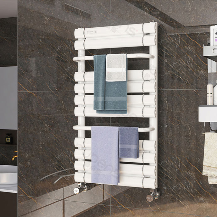 安格尔铜铝复合厨卫小背篓600 800mm高