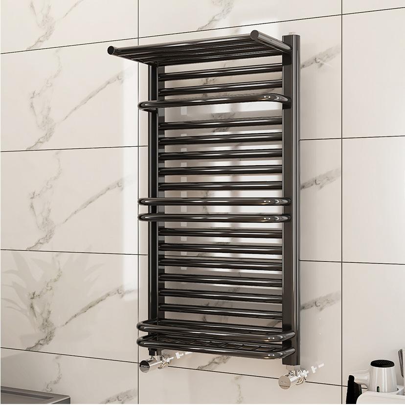 乔托系列卫浴小背篓暖气片600,800高