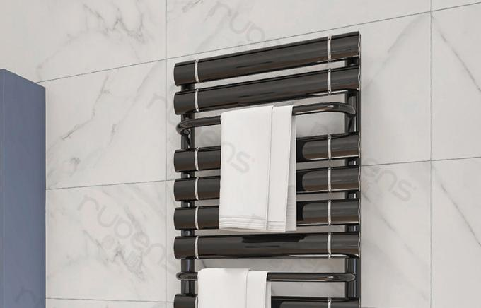 提香系列铜铝复合小背篓